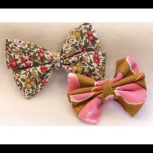 Other - Hair bows